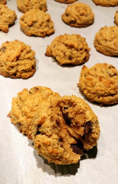cookieopen