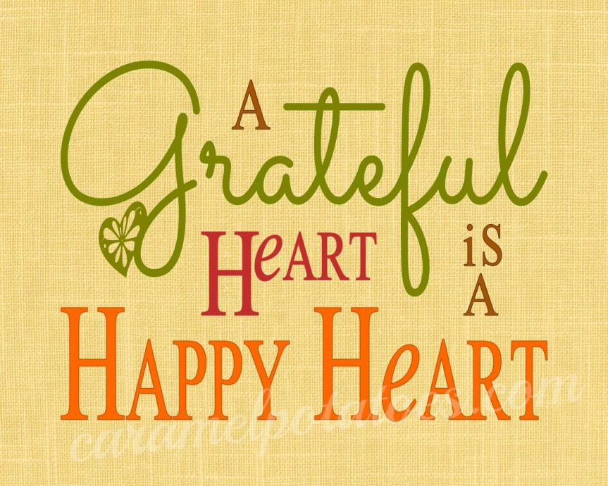 grateful-heart-wm
