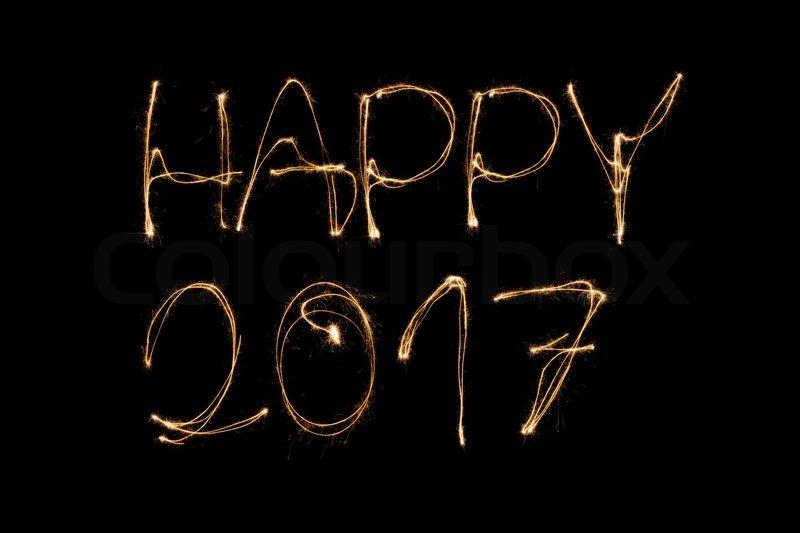 11685438-happy-2017