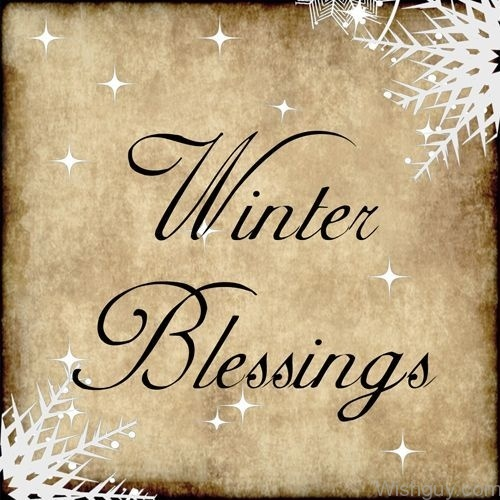 winter-blessings-vx125
